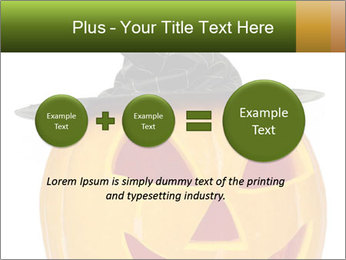 0000073438 PowerPoint Template - Slide 75