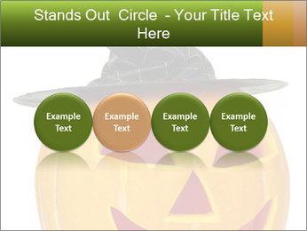 0000073438 PowerPoint Templates - Slide 76