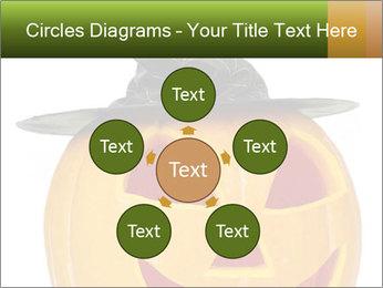 0000073438 PowerPoint Templates - Slide 78