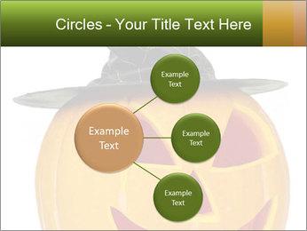 0000073438 PowerPoint Templates - Slide 79