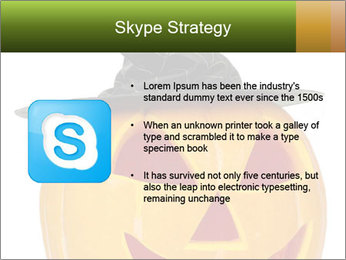 0000073438 PowerPoint Template - Slide 8