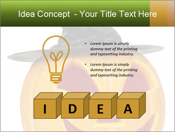 0000073438 PowerPoint Template - Slide 80