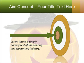 0000073438 PowerPoint Template - Slide 83