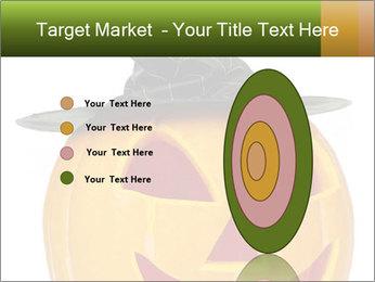 0000073438 PowerPoint Templates - Slide 84
