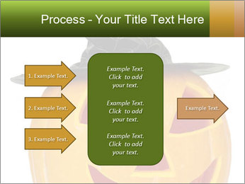 0000073438 PowerPoint Template - Slide 85