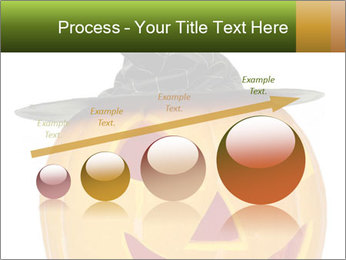 0000073438 PowerPoint Template - Slide 87