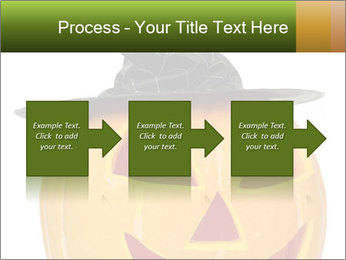 0000073438 PowerPoint Template - Slide 88