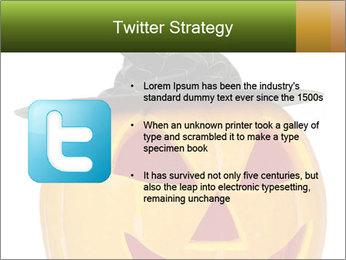 0000073438 PowerPoint Templates - Slide 9