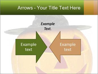 0000073438 PowerPoint Templates - Slide 90
