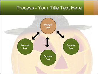 0000073438 PowerPoint Template - Slide 91