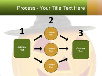 0000073438 PowerPoint Template - Slide 92