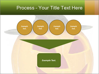 0000073438 PowerPoint Template - Slide 93