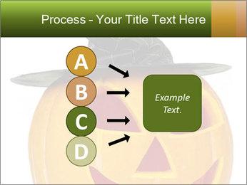 0000073438 PowerPoint Templates - Slide 94