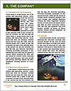 0000073438 Word Templates - Page 3