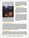 0000073438 Word Templates - Page 4