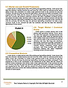 0000073438 Word Templates - Page 7