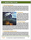 0000073438 Word Templates - Page 8