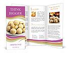 0000073439 Brochure Templates