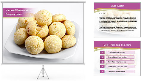 0000073439 PowerPoint Template