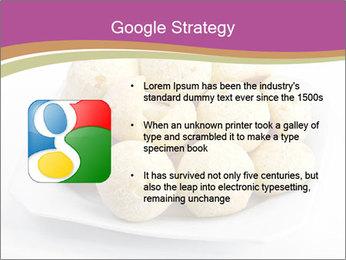 0000073439 PowerPoint Template - Slide 10