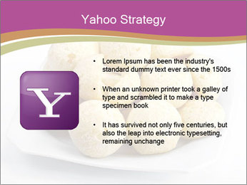 0000073439 PowerPoint Template - Slide 11