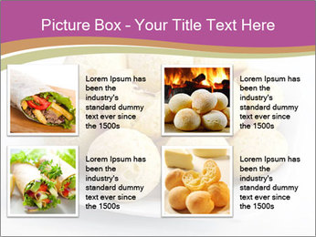 0000073439 PowerPoint Template - Slide 14