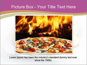 0000073439 PowerPoint Template - Slide 15