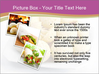 0000073439 PowerPoint Template - Slide 17