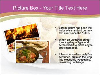 0000073439 PowerPoint Template - Slide 20