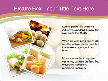 0000073439 PowerPoint Template - Slide 23