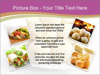 0000073439 PowerPoint Template - Slide 24