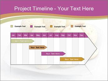 0000073439 PowerPoint Template - Slide 25