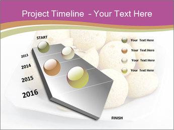 0000073439 PowerPoint Template - Slide 26