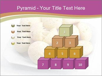 0000073439 PowerPoint Template - Slide 31
