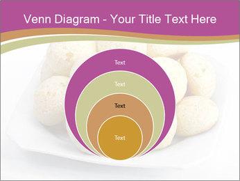 0000073439 PowerPoint Template - Slide 34