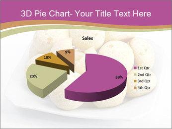 0000073439 PowerPoint Template - Slide 35