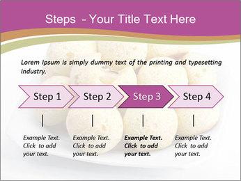0000073439 PowerPoint Template - Slide 4