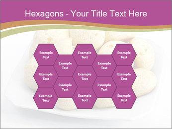 0000073439 PowerPoint Template - Slide 44