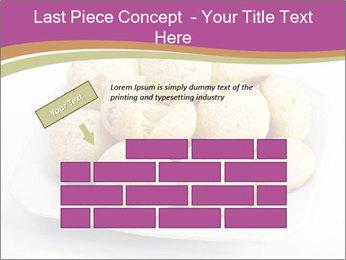 0000073439 PowerPoint Template - Slide 46