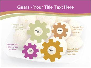 0000073439 PowerPoint Template - Slide 47