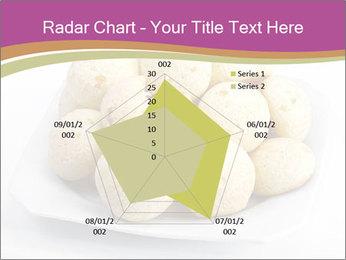 0000073439 PowerPoint Template - Slide 51
