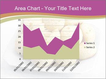 0000073439 PowerPoint Template - Slide 53