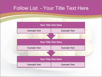 0000073439 PowerPoint Template - Slide 60