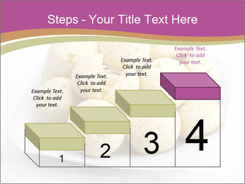 0000073439 PowerPoint Template - Slide 64