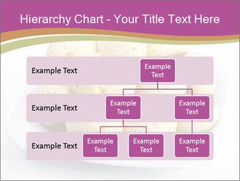 0000073439 PowerPoint Template - Slide 67
