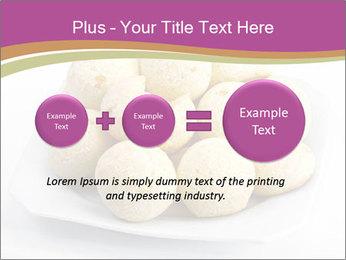 0000073439 PowerPoint Template - Slide 75