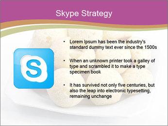 0000073439 PowerPoint Template - Slide 8
