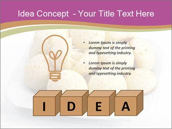 0000073439 PowerPoint Template - Slide 80