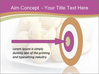 0000073439 PowerPoint Template - Slide 83