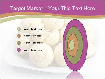0000073439 PowerPoint Template - Slide 84